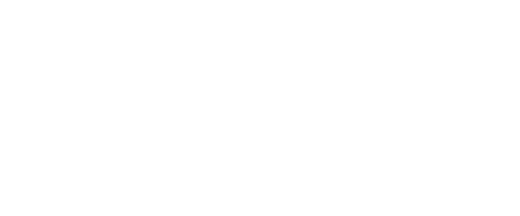 Share over 20 years of experience in communication.